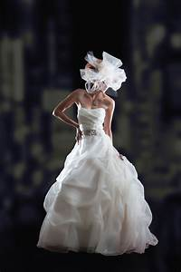 dress shops wedding dress shops near raleigh nc With wedding dresses in raleigh nc