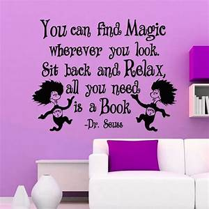 1000 wall decal quotes on pinterest wall vinyl wall With where can you buy vinyl letters