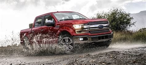 ford   anderson koch ford