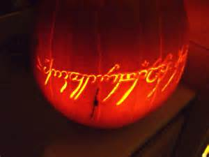 Lord Of The Rings Pumpkin Templates by Lord Of The Rings Pumpkin Stencils Www Imgkid Com The