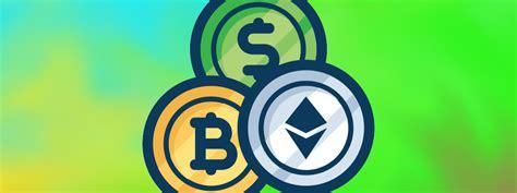 Labākie Bitcoin kazino: populārākie kriptogrāfijas kazino pārskati un FAQ