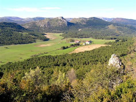 reserve biologique des monts d azur la r 233 serve biologique des monts d azur