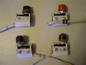 Pieper Arrow Wiring Diagram
