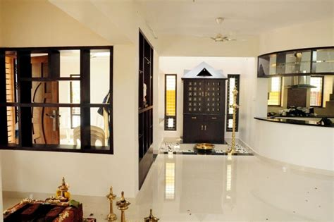 living room ideas small space pooja room designs in pooja room home temple