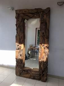 Runde Spiegel Mit Rahmen : ber ideen zu spiegel rahmen auf pinterest riesiger spiegel zierleisten und ~ Indierocktalk.com Haus und Dekorationen