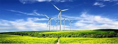Energy Wallpapers Ebtke Srl Md Skt Colibri