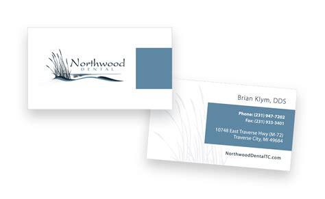northwood cosmetic dental group