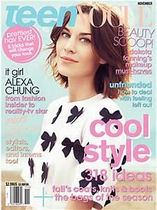 November 2011 Magazine Perfume Ads Fashion Fragrances ...
