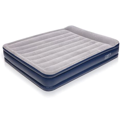 air mattress dimensions size air mattress decor ideasdecor ideas