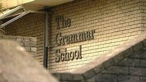 Education Committee urges final decision on future of ...