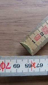 Rechter Winkel Mit Meterstab : 2 schnelle tricks so wird dein zollstock zu einem winkelmesser baubeaver ~ Watch28wear.com Haus und Dekorationen