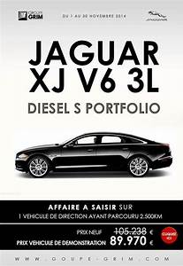 Land Rover Rodez : jaguar xj v6 3l diesel s portfolio a saisir jaguar montpellier land rover montpellier land ~ Gottalentnigeria.com Avis de Voitures