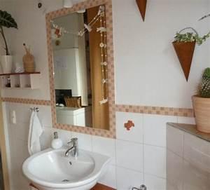 Kleines Gäste Wc Optisch Vergrößern : bad 39 kleines g ste wc 39 chrishome zimmerschau ~ Markanthonyermac.com Haus und Dekorationen