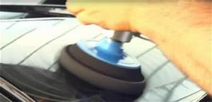 Auto Selber Polieren : auto polieren ganz einfach selber machen mit infos und ~ Kayakingforconservation.com Haus und Dekorationen