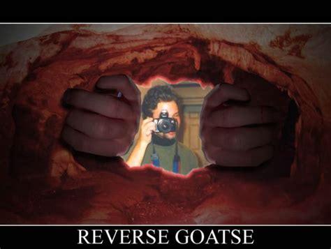 Goatse Meme - computers internet favourite internet meme s bigfooty afl forum
