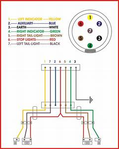 Diagram  Ford F250 Wiring Diagram For Trailer Light
