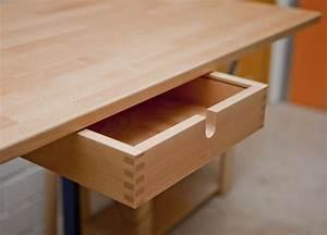 Schreibtisch Für Erstklässler : schublade f r schreibtisch matti wei lackiert ~ Lizthompson.info Haus und Dekorationen