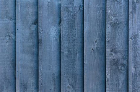 Background Pictures Wooden Boards Texture Background Image Free Stock Photo