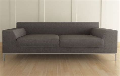 Ikea Kramfors Sofa by Ikea Kramfors Sofa Cover Replacement Slipcover For The