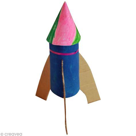bricolage enfant facile fabriquer une fus 233 e avec des rouleaux recycl 233 s id 233 es et conseils