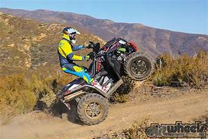 Polaris Scrambler 500 : dirt wheels magazine atv test polaris scrambler xp 1000 ~ Medecine-chirurgie-esthetiques.com Avis de Voitures