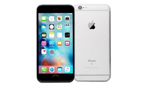60% Off On Apple Iphone 6/6s/6 Plus/6s Plus
