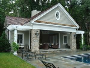 Images Pool Houses by Add A Pool House Tipton Pools Knoxville