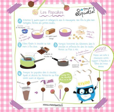 recettes cuisine enfants les 25 meilleures idées de la catégorie cuisine enfants