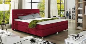 lit 180x200 avec sommier et matelas lit avec sommier bois With chambre design avec matelas bultex 180x200 pas cher