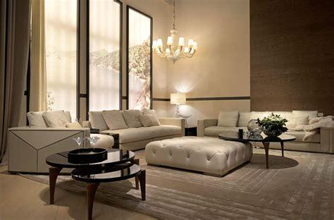 fendi furniture fendi casa sofas collections furniture