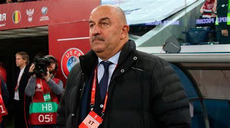 Чемпионат европы по футболу 2021 пройдёт с 11 июня по 11 июля 2021 года. Чемпионат Европы по футболу перенесли на 2021 год из-за ...