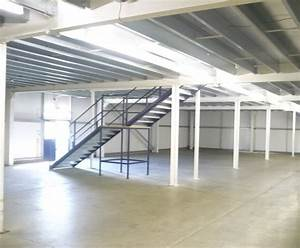 Welcome to the magnum group limited for What does mezzanine floor mean