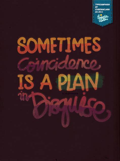 inspiring typography quotes bashooka