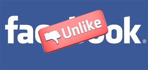 Missing Facebook Page Insights? Users Reporting Only ...