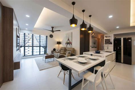 Kitchen Island Table India by Kitchen Island Attached Table Interior Design Singapore