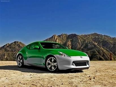 Nissan 1080p Wallpapers Pakistani Cars Gta5 370z