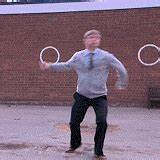 Dancing GIFs - Find & Share on GIPHY