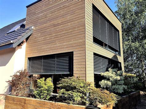 agrandissez votre maison avec une extension bois sur mesure maisons bois lutz