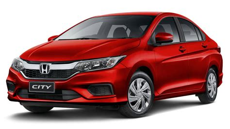 New Car Sales Price