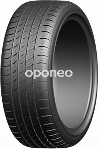 Rapid P609 R17 Xl Tyre Oponeo
