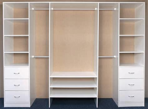 ikea closet designs 3 door layout options brodco wardrobes