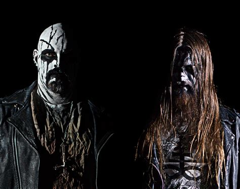 Dark Essence Records Streams Second Track From Latest