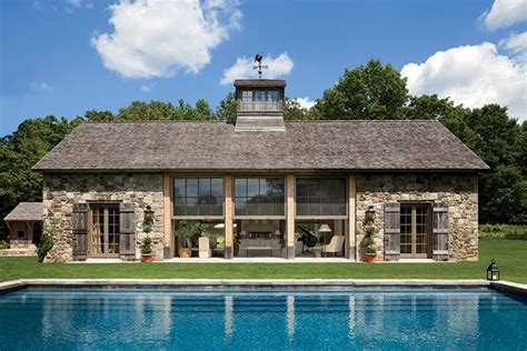 poolhouses   ultimate staycation
