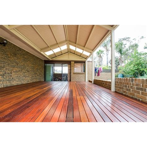 how to build a deck softwoods how to build a timber deck bunnings howsto co
