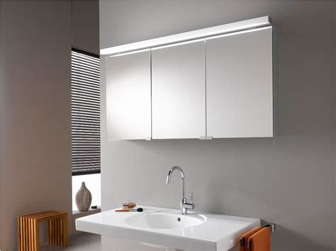 Bathroom Mirrors Ikea Uk by Ikea Mirror Cabinet With Light Reversadermcream