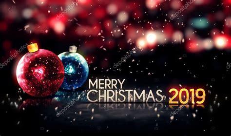 merry christmas 2018 bokeh beautiful 3d background 169 natanaelginting 93809202 merry christmas 2019 bokeh beautiful 3d background 169 natanaelginting 93809304