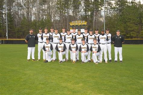 chapel hill high school boys varsity baseball spring schedule