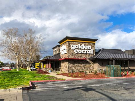 corral golden concord soon opening very locations beyondthecreek