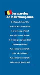 L Homme à La Moto Paroles : swebel voici les paroles de la braban onne l hymne belge ~ Medecine-chirurgie-esthetiques.com Avis de Voitures