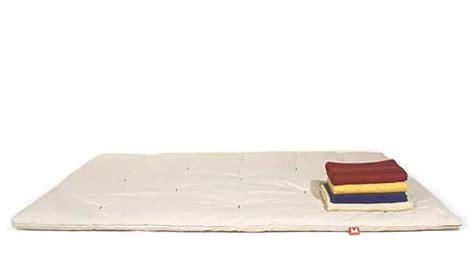 shiatsu futon futon shop 232 ve etoy lausanne makoura futon asia